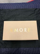 Erika 2532 Amore synthetic wig MEDIUM BROWN NEW IN BOX