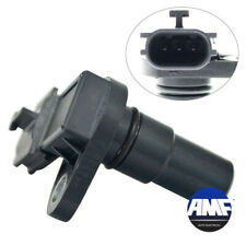 New Transmission Output Input Speed Sensor for Nissan Altima Maxima - SC374
