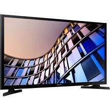 Samsung UE-32M400532 Zoll HD-Ready LED Fernseher DVB-T2 DVB-C
