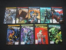 All Star Batman and Robin the Boy Wonder lot - Frank Miller