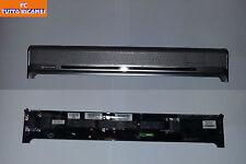 SCOCCA LUNGA PER HP PAVILION DV9000 - DV9500