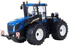 Britains Auto-& Verkehrsmodelle mit Traktor-Fahrzeugtyp für New Holland