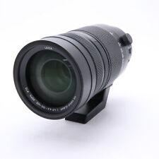 Panasonic DG VARIO-ELMAR 100-400mm F/4-6.3 ASPH POWER OIS (M4/3) #119