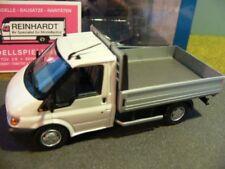 1/43 Minichamps Ford Transit Pritsche