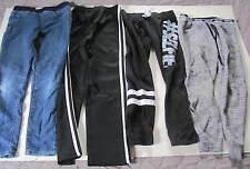 Girls Justice Revolt Jeans Pant size 6 jeggings pants bottoms 6x lot Kids soccer