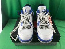 Air Jordan 4 Motorsport Size 14 - 308497 117