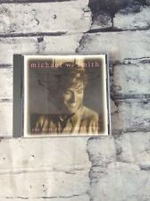 MICHAEL W. SMITH - The First Decade 1983-1993 - Christian CCM Pop Worship CD