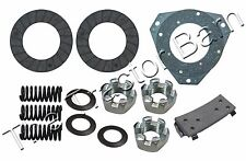 Clutch Kit for John Deere 50 520 530 Disc Pulley Overhaul Rebuild Repair