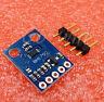 1PCS BH1750FVI Digital Light intensity Sensor Module 3V-5V For Arduino