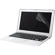 1 Duración Protector de pantalla para MacBook Air Pro Retina 11/12/13/15 ''