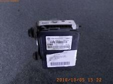 ABS Bremsaggregat ABS-Block  Skoda Rapid Spaceback (NH)