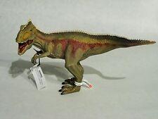 SCHLEICH - 14516 Giganotosaurus Dinosaurier Urzeit DINO - World of History