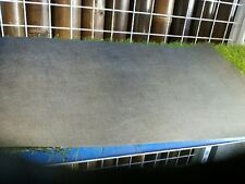 SYNTHETIC ARTIFICIAL GRASS TURF- ACCESSORIES SEAM TAPE PER LM