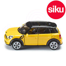 Siku Siku1454 Mini Countryman 1/55