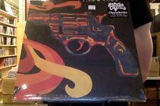 The Black Keys Chulahoma LP sealed vinyl