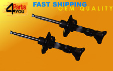 2x  FRONT Shock Absorbers DAMPERS MERCEDES C-CLASS C204 W204 T-MODEL