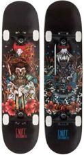 Skateboards 19,7 cm