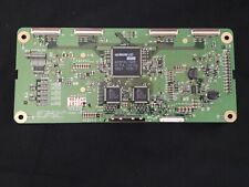 """Dell 3007WFP Timing Control PCB 6870C-0093B 30"""" Monitor Part"""