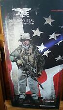 MiniTimes mini time US Navy SEAL Lone Survivor Battle for Abbas Ghar MIB Walburg