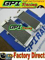 radiator Honda CRF450X CRF 450X 05-2016 2006 2007 2008 2009 2010 2011 2012 13