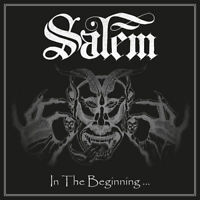 Salem : In the Beginning CD (2015) ***NEW*** Incredible Value and Free Shipping!