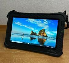 Outdoor/Militär Tablet ZEBRA XPLORE IX101B2 i5 5300u-3,3GHz 8GB 256SSD 4G+GPS