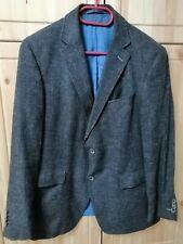 Jacket Sakko Gr. 25 Pierre Cardin