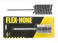 Flex-Hone Cylinder Ball-Hone 49-51mm for Suzuki RM80 1977-1985