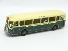Dinky Toys France 1/43 - Bus Parisien Panhard