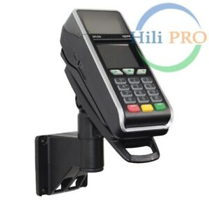 Wall Mount Stand for Spire SPC50 Pinpad or Credit Card Machine Stand