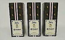 Juicy Crittoure - Shampooch - Shampoo - 8 oz new sealed in box lot of 3