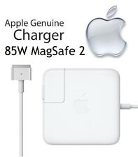 Apple MacBook Pro 15-inch 85W MagSafe 2 Power Adapter...