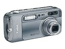 Kodak EasyShare LS753 Digital Camera [5MP, 3x Optical] FOR PARTS ONLY!!!