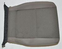 Sitzbezug Sitzfläche  5K0881405H YTL Golf 6 5k Original VW