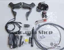 Shimano Dura-Ace DA Di2 9070 Groupset Electronic GroupSet Road Bike 11S USE DHL