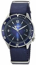 WIRED watch WIRED diver look AGAJ404 Men's