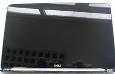 Ecran Complet Dell XPS 13 GENUINE ORIGINAL Full Assembly Screen en France