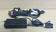 Compaq 159224-002 AC Power Adapter 18.5V 2.7A - Model: ADP-50SB