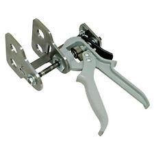 Lisle Quick Quad Break Pad Spreader - 29100