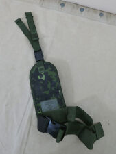#746 Danimarca gamba rinnovo forlaenger F. HOLSTER m49 sig p210 pistolhylster