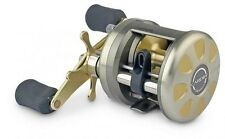 Shimano CARDIFF 300 A Series Casting Reel, 5.8:1