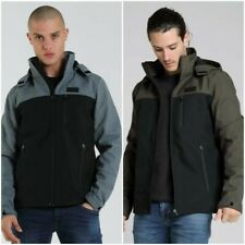 Men Diesel Jacket Two Colours, All sizes