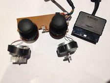 connectique vibreur manette Playstation sony avec joystick SCPH-10010 version 2
