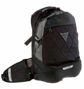 Dainese Zaino Motorcycle Backpack