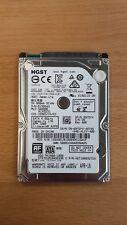 """NEUE Hitachi HDD Festplatte, 1TB, 2,5"""" SATA, (HTS721010A9E630)"""