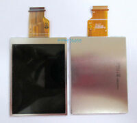 NEW LCD Screen Display For Samsung PL20 ES70 ST93 TL205 PL100 ES71 SL600