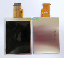 NEW LCD Display Screen for SAMSUNG ST93 ST76 ST77 PL20 PL21 PL121 PL101 Camera