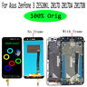 Original For Asus Zenfone 3 ZE520KL Z017D Z017DA Z017DB LCD Display Touch Screen