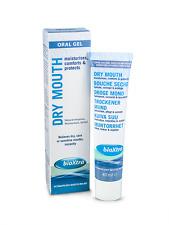 BioXtra Oral Gel 40ml