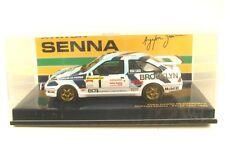 Ayrton Senna Ford Sierra RS Cosworth 1986 1 43 540864399